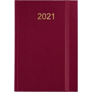 2101R